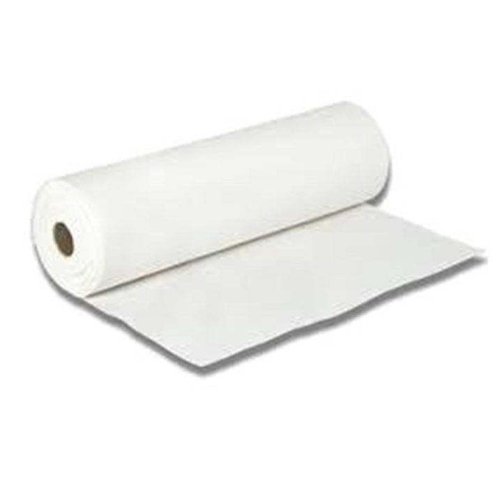Aquatis Rol Handdoeken. 50cm breed