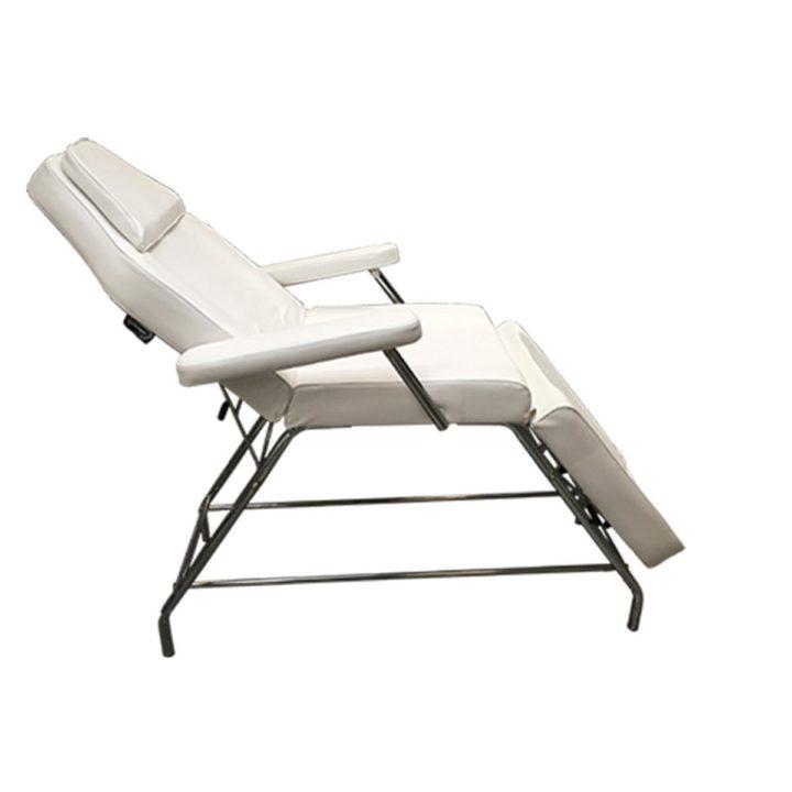 Behandelstoel Dizzy