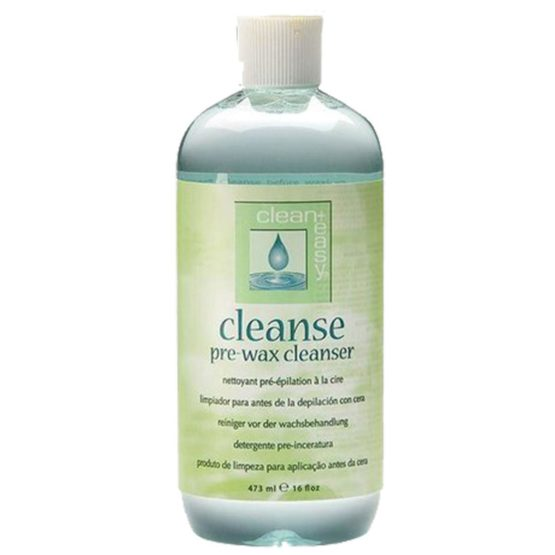 Clean&Easy Cleanse