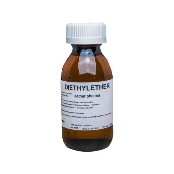 Reymerink Diethylether