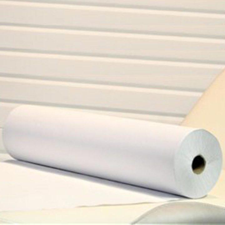 Onderzoekstafelpapier Classic Rol 60cm breed