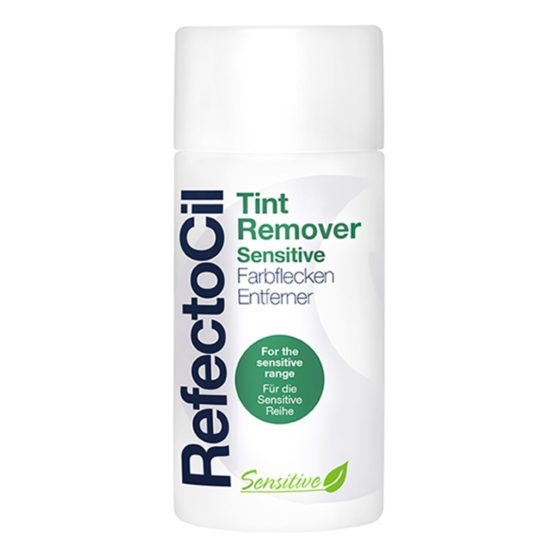 Refectocil Sensitive Tint Remover Sensitive
