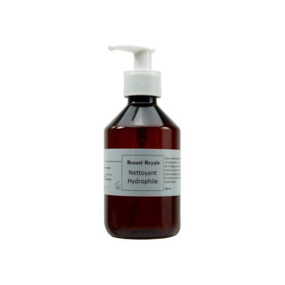 Beauté Royale Nettoyant Hydrophile (hydrofiele reinigingsolie)