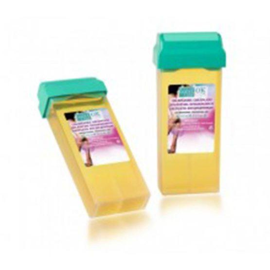 DepilOk Harspatroon/refill honing