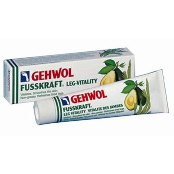 Gehwol Been-Vitaal
