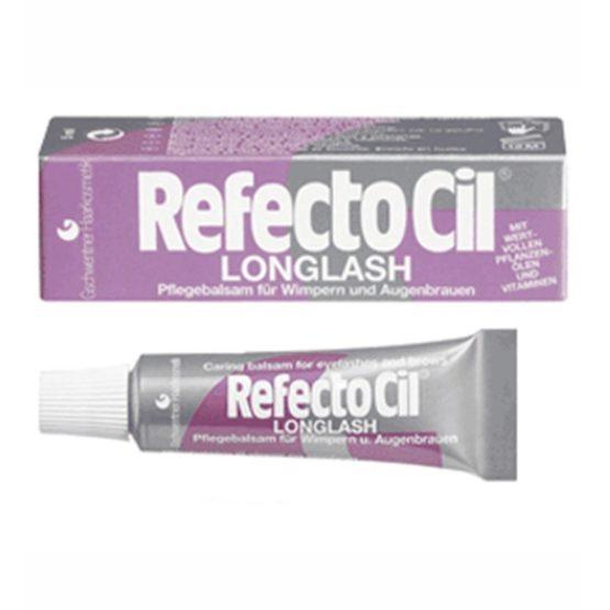 Refectocil Longlash wimper/wenkbrauw-creme