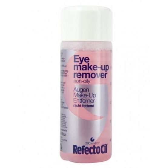 Refectocil Oog make-up remover