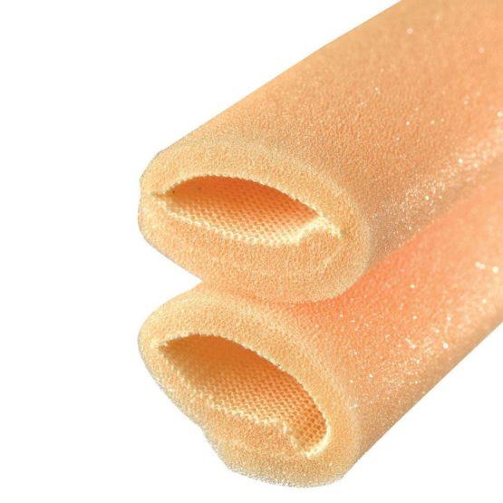 Protecto/Tube foam 30 cm (diverse maten)