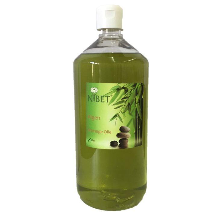 Algen Massage Olie