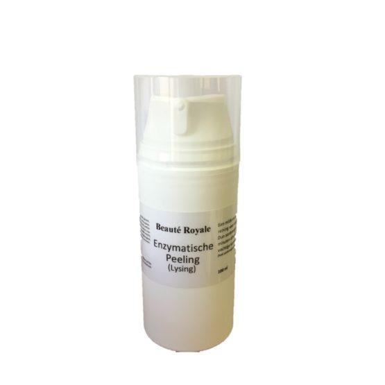 Beauté Royale Enzymatische Peeling (Lysing)