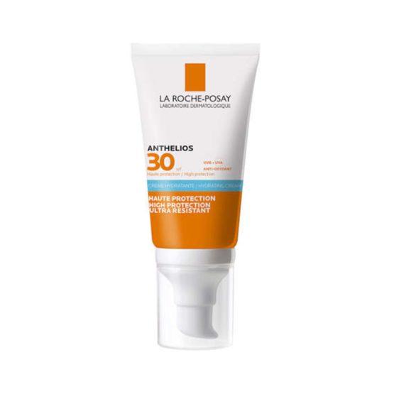 La Roche-Posay Anthelios Hydrating Cream SPF30 50ml